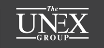 The Unex Group
